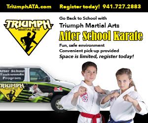 Triumph MA-Back to School 19